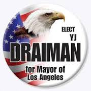 draiman for mayor 2017.jpg